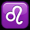 emoji symbols-117