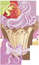 пирожное, выпечка, пирожное с кремом, клубника, бант, пирожное с клубникой, cake, pastry, cake with cream, strawberry, bow, cake with strawberries, kuchen, gebäck, kuchen mit sahne, erdbeere, bogen, kuchen mit erdbeeren, gâteau, pâtisserie, gâteau à la crème, fraise, arc, gâteau aux fraises, pastel, hojaldre, pastel con crema, fresa, arco, pastel con fresas, torta, pasticceria, torta con panna, fragola, fiocco, torta con fragole, bolo com creme, morango, bolo, bolo com morangos, тістечко, випічка, тістечко з кремом, полуниця, тістечко з полуницею