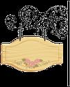 табличка, вывеска, signboard, aushängeschilder, schilder, panneaux de signalisation, plaques, letreros, insegne, targhette, letreiros, placas, вивіска