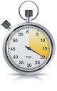 секундомер, секундомір, таймер, stopwatch, stoppuhr, chronomètre, temporisateur, cronometro, timer, cronómetro, temporizador