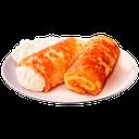 блины с творожной начинкой, блины на масленицу, тарелка, pancakes with cottage cheese stuffing, pancakes on shrove tuesday, a plate, pfannkuchen mit quark-füllung, pfannkuchen am faschingsdienstag, eine platte, crêpes avec fromage cottage farce, crêpes, le mardi gras, une plaque, crepes con queso cottage relleno, panqueques en martes de carnaval, una placa, frittelle con ripieno di formaggio casa, frittelle su martedì grasso, un piatto, panquecas com queijo cottage recheio, panquecas na terça de carnaval, uma placa