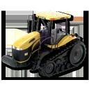 катерпиллер, трактор, кат, caterpillar, tractor, cat, tracteur, trattore, trator, катерпіллер, challenger