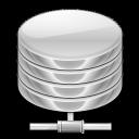 network-server-database
