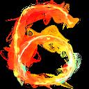 огненные цифры, цифра 6, огонь, огненный алфавит, образование, буквы и цифры, fire numbers, number 6, fire, fire alphabet, education, letters and numbers, feuerzahlen, nummer 6, feuer, feueralphabet, bildung, buchstaben und zahlen, numéros de feu, numéro 6, feu, alphabet de feu, éducation, lettres et chiffres, números de fuego, fuego, alfabeto de fuego, educación, letras y números, numeri del fuoco, numero 6, fuoco, alfabeto del fuoco, istruzione, lettere e numeri, números de fogo, número 6, fogo, alfabeto de fogo, educação, letras e números, вогняні цифри, вогонь, вогненний алфавіт, освіта, букви і цифри
