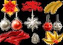 новогоднее украшение, рождественское украшение, шары для ёлки, шарф, бубенцы, ветка ёлки, звезда, красный цветок, рождество, новый год, праздничное украшение, праздник, christmas decoration, pinecone, christmas tree balls, bells, christmas tree branch, star, red flower, scarf, christmas, new year, holiday decoration, holiday, weihnachtsdekoration, tannenzapfen, christbaumkugeln, glocken, weihnachtsbaumast, stern, rote blume, schal, weihnachten, neujahr, feiertagsdekoration, feiertag, décoration de noël, pomme de pin, boules de sapin de noël, cloches, branche de sapin de noël, étoile, fleur rouge, écharpe, noël, nouvel an, décoration de vacances, piña, bolas de árbol de navidad, campanas, rama de árbol de navidad, estrella, flor roja, bufanda, navidad, año nuevo, decoración navideña, vacaciones, decorazioni natalizie, pigne, palle dell'albero di natale, campane, ramo di un albero di natale, stella, fiore rosso, sciarpa, natale, capodanno, decorazione di festa, vacanza, decoração de natal, pinha, bolas de árvore de natal, sinos, galho de árvore de natal, estrela, flor vermelha, cachecol, natal, ano novo, decoração do feriado, férias, новорічна прикраса, різдвяна прикраса, шишка, кулі для ялинки, дзвіночки, гілка ялинки, зірка, червона квітка, різдво, новий рік, святкове прикрашання, свято