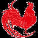 красный, птица, петух, год огненного петуха, петух png, bird, rooster, rooster year, fire, png cock, vogel, hahn, hahn jahr, feuer, png hahn, oiseau, coq, année de coq, le feu, coq png, pájaro, año del gallo, el fuego, el gallo png, uccello, gallo, anno gallo, il fuoco, cazzo png, pássaro, galo, ano do galo, fogo, png pau