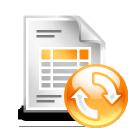 invoice refresh