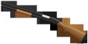 дробовик, охотничье ружье, стрелковое оружие, shotgun, hunting rifle, small arms, schrotflinte, jagdgewehr, kleinwaffen, fusil de chasse, armes de petit calibre, escopeta, un fusil de caza, las armas pequeñas, fucile, fucile da caccia, armi leggere, espingarda, rifle de caça, armas de pequeno porte
