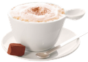 кофе, чашка кофе, кофе с пенкой, ложка, чашка с блюдцем, блюдце, coffee, cup of coffee, coffee with foam, spoon, cup and saucer, saucer, kaffee, kaffee mit schaum, löffel, tasse und untertasse, untertasse, tasse de café, le café avec de la mousse, cuillère, tasse et soucoupe, soucoupe, taza de café, café con espuma, cuchara, y platillo, platillo, caffè, tazza di caffè, caffè con schiuma, cucchiaio, tazza e piattino, piattino, café, chávena de café, café com espuma, colher, copo e pires, pires