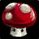 inv, mushroom, 11