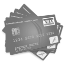credit, cards, 128, dis