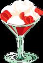 мороженое, мороженое в стакане, сливочное мороженое, клубника, десерт, ice cream, ice cream in a glass, cream ice cream, strawberry, eiscreme, eiscreme im glas, sahneeiscreme, erdbeere, nachtisch, crème glacée, crème glacée dans un verre, crème glacée à la crème, fraise, helado, helado en vaso, helado de crema, fresa, postre, gelato, gelato in un bicchiere, gelato alla crema, fragola, dessert, sorvete, sorvete em um copo, creme de sorvete, morango, sobremesa, морозиво, морозиво в склянці, вершкове морозиво, полуниця