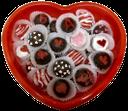 шоколадные конфеты, сердце, коробка конфет в виде сердца, heart, box of chocolates in a heart, pralinen, herzen, schachtel pralinen in einem herzen, chocolats, coeur, boîte de chocolats dans un coeur, corazón, caja de bombones en un corazón, cioccolatini, cuore, scatola di cioccolatini in un cuore, chocolates, coração, caixa de chocolates em um coração