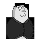 msn peter fixed