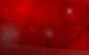 red, абстрактные текстуры, abstract texture, abstrakte textur, texture abstraite, textura abstracta, texture astratta, textura abstrata, абстрактні текстури