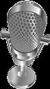 старинный микрофон, ретро микрофон, студийный микрофон, устройство для записи звука, профессиональный микрофон, retro microphone, studio microphone, a device for sound recording, professional microphone, vintage-mikrofon, retro-mikrofon, studio-mikrofon, ein gerät zur tonaufnahme, professionelles mikrofon, vintage microphone, rétro microphone, microphone de studio, un dispositif pour l'enregistrement sonore, microphone professionnel, micrófono de la vendimia, retro micrófono, micrófono del estudio, un dispositivo de grabación de sonido, micrófono profesional, microfono dell'annata, retro microfono, microfono da studio, un dispositivo per la registrazione del suono, microfono professionale, microfone do vintage, microfone retro, microfone de estúdio, um dispositivo para gravação de som, microfone profissional