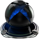 xbox blue