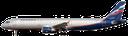 боинг 777, пассажирский самолет, авиалайнер, международные авиалинии, пассажирские авиаперевозки, гражданская авиация, воздушное транспортное средство, boeing 777 passenger plane, airliner, international airlines, passenger services, civil aviation, air vehicle, boeing 777 passagierflugzeug, passagier, internationale fluggesellschaften, personenverkehr, der zivilen luftfahrt, luftfahrzeug, boeing 777 avion de passagers, avion de ligne, compagnies aériennes internationales, les services de passagers, l'aviation civile, véhicule aérien, boeing 777 avión de pasajeros, avión de pasajeros, líneas aéreas internacionales, los servicios de pasajeros, aviación civil, vehículo aéreo, boeing 777 aereo passeggeri, aereo di linea, compagnie aeree internazionali, servizi di trasporto passeggeri, aviazione civile, mezzo di trasporto aereo, boeing 777 avião de passageiros, avião de passageiros, companhias internacionais, serviços de passageiros, aviação civil, veículo aéreo, авиакомпания аэрофлот