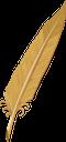 перьевая ручка, канцелярские товары, канцелярия, школьные принадлежности, школа, fountain pen, pen, stationery, office, school supplies, school, füllfederhalter, kugelschreiber, schreibwaren, büro, schulbedarf, schule, stylo plume, stylo, papeterie, bureau, fournitures scolaires, école, pluma estilográfica, bolígrafo, papelería, oficina, útiles escolares, escuela, penna stilografica, penna, cancelleria, ufficio, materiale scolastico, scuola, caneta, papelaria, escritório, material escolar, escola, пір'яна ручка, перо, канцелярські товари, канцелярія, шкільне приладдя