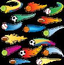 спортивные мячи, мяч, мяч для футбола, мяч для регби, бейсбольный мяч, баскетбольный мяч, тенисный мяч, футбольный мяч, спортивные принадлежности, спорт, sports balls, rugby ball, tennis ball, soccer ball, sports equipment, sportbälle, ball, rugbyball, basketball, tennisball, fußball, sportgeräte, ballons de sport, ballon, ballon de rugby, basket-ball, balle de tennis, ballon de football, équipement de sport, sports, pelotas de deportes, pelota, pelota de rugby, béisbol, baloncesto, pelota de tenis, balón de fútbol, equipamiento deportivo, deportes, palloni sportivi, palla, pallone da rugby, baseball, pallacanestro, palla da tennis, pallone da calcio, attrezzature sportive, sport, bolas de esportes, bola, bola de rugby, beisebol, basquete, bola de tênis, bola de futebol, equipamentos esportivos, esportes, спортивні м'ячі, м'яч, м'яч для футболу, м'яч для регбі, бейсбольний м'яч, баскетбольний м'яч, тенісний м'яч, футбольний м'яч, спортивне приладдя