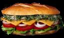 сэндвич с сыром луком и зеленью, хлеб, sandwich with cheese and green onion, bread, sandwich mit käse und zwiebeln, brot, sandwich avec du fromage et l'oignon vert, le pain, sándwich con queso y cebolla verde, pan, panino con formaggio e cipolla verde, pane, sanduíche com queijo e cebola verde, pão