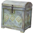 старый сундук, деревянный сундук, old chest, wooden chest, alte truhe, holzkiste, vieux coffre, coffre en bois, viejo cofre, baúl de madera, vecchia cassa, cassa di legno, velho baú, caixa de madeira