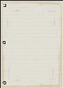 белый лист, чистый лист, white sheet, clean sheet, weißes blatt, sauberes blatt, feuille blanche, sábana blanca, hoja limpia, foglio bianco, foglio pulito, folha branca, folha limpa