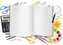 школьный набор рисунок, открытая книга, калькулятор, палитра красок, ножницы, school set pattern, an open book, a calculator, a palette of paints, scissors, schule satzmuster, ein offenes buch, einen taschenrechner, eine palette von farben, schere, motif de l'école ensemble, un livre ouvert, une calculatrice, une palette de peintures, des ciseaux, patrón de la escuela, un libro abierto, una calculadora, una paleta de pinturas, tijeras, modello di scuola insieme, un libro aperto, una calcolatrice, una tavolozza di colori, forbici, conjunto padrão de escola, um livro aberto, uma calculadora, uma paleta de tintas, tesouras