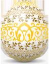 пасхальные яйца, пасха, крашенка, пасхальное яйцо, праздник, easter eggs, easter, krashenka, easter egg, holiday, ostereier, ostern, krashenki, osterei, urlaub, pâques, oeufs de pâques, vacances, pascua, huevos de pascua, de vacaciones, pasqua, uova di pasqua, vacanze, páscoa, ovos de páscoa, feriado, крашанки, паска, писанка, крашанка, свято