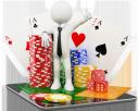 3д люди, игральные карты, фишки для рулетки, интернет казино, кредитная карта, игровые кубики, casino, playing cards, roulette chips, online casino, credit card, cube, game blocks, 3d-menschen, casino spielkarten, chips für roulette, online-casino, kreditkarte, würfel, spielwürfel, 3d people, cartes à jouer casino, jetons pour la roulette, casino en ligne, tablette, carte de crédit, dés, dés de jeu, las personas 3d, tarjetas de juego de casino, chips de ruleta, casino en línea, tableta, tarjeta de crédito, dados del juego, persone 3d, carte da gioco del casinò, chip per la roulette, casinò online, carta di credito, dadi, dadi del gioco, 3d povos, cartões de jogo do casino, fichas de roleta, casino online, tablet, cartão de crédito, dados, dados do jogo, казино, гральні карти, фішки для рулетки, інтернет казино, планшет, кредитна карта, кубик, ігрові кубики