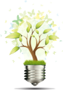 экология, зеленое растение, бабочка, зеленая трава, лампочка, ecology, green plant, butterfly, green grass, light, ökologie, grüne pflanze, schmetterling, grünes gras, licht, ecología, mariposa, hierba verde, écologie, plante verte, papillon, herbe verte, la lumière, ecologia, planta verde, borboleta, grama verde, luz, лист