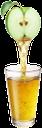 напитки, яблочный сок, яблоко, стакан сока, drinks, apple juice, apple, glass of juice, getränke, apfelsaft, apfel, ein glas saft, boissons, jus de pomme, pomme, verre de jus, jugo de manzana, manzana, vaso de jugo, bevande, succo di mela, mela, un bicchiere di succo di frutta, bebidas, suco de maçã, maçã, copo de suco