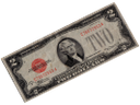 редкая купюра номиналом два доллара сша, бумажная купюра, американские деньги, наличные деньги, старая купюра, a rare denomination of two dollars, a paper bill, american money, cash, an old note, seltene banknoten $ 2-banknoten, amerikanisches geld, geld, alte rechnung, billets rares deux billets en dollars américains, la monnaie américaine, la trésorerie, ancien projet de loi, billetes raros dos billetes de dólares de estados unidos de américa, dinero, efectivo, cuenta vieja, banconote rari due banconote in dollari, denaro americano, contanti, vecchio disegno di legge, notas raras duas notas de dólar americano, dinheiro americano, dinheiro, projeto antigo