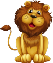 лев, животные, фауна, animals, löwe, tiere, lion, animaux, faune, león, animales, leone, animali, leão, animais, fauna, тварини