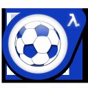 internatnal online soccer