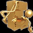 3д люди, золотые человечки, человек, золотой человек, золото, офисный шкаф, офисный работник, офис, 3d people, man, golden man, office cupboard, office worker, office, leute 3d, mann, goldener mann, gold, büroschrank, büroangestellter, büro, gens 3d, homme, homme d'or, or, armoire de bureau, employé de bureau, bureau, gente 3d, hombre, hombre de oro, armario de la oficina, oficinista, oficina, persone 3d, uomo, uomo d'oro, oro, armadio ufficio, impiegato, ufficio, pessoas 3d, homem, homem dourado, ouro, armário de escritório, trabalhador de escritório, escritório, людина, золота людина, офісний шафа, офісний працівник, офіс