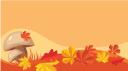 баннер, визитка, осенняя листва, желтый лист, осенние листья, осень, business card, autumn foliage, yellow leaf, autumn leaves, autumn, visitenkarte, gelbes blatt, herbstlaub, herbst, bannière, carte de visite, feuillage d'automne, feuille jaune, feuilles d'automne, automne, pancarta, tarjeta de visita, follaje de otoño, hoja amarilla, hojas de otoño, otoño, biglietto da visita, fogliame autunnale, foglia gialla, foglie autunnali, autunno, banner, cartão de visita, folhagem de outono, folha amarela, folhas de outono, outono, банер, візитка, жовтий лист, осіннє листя, осінь