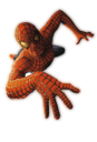 spiderman, человек паук, комиксы, марвел, marvel, comics, superhero, супергерой
