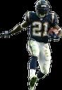 tom linson, спорт, спортсмен, sportsman, американский футбол, футболист, американский футболист, sport, american football, american football player