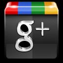 google plus, гугл