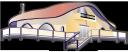 дом, архитектура, здание, house, building, haus, architektur, gebäude, maison, architecture, bâtiment, arquitectura, edificio, architettura, costruzione, casa, arquitetura, construção, будинок, архітектура, будівля