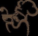 повар, бизнес люди, колпак повара, шеф повар, ресторан, cook, business people, chef's cap, geschäftsleute, kochmütze, koch, cuisinier, gens d'affaires, casquette de chef, restaurant, gente de negocios, gorra de chef, cocinero, cuoco, uomini d'affari, cappello da cuoco, ristorante, chef, cozinheiro, pessoas de negócios, boné de chef, restaurante, chefe, кухар, бізнес люди, ковпак кухаря, борщ