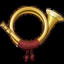 emoji objects-92