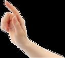 рука, кисть руки, жест, пальцы, часть тела, ладонь, открытая ладонь, пальцы руки, указательный палец, указатель