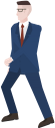 люди, мужчина, человек, бизнес люди, people, man, business people, menschen, mann, geschäftsleute, gens, homme, gens d'affaires, gente, hombre, gente de negocios, persone, uomo, uomini d'affari, pessoas, homem, empresários, чоловік, людина, бізнес люди