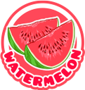 этикетка фрукты, арбуз, ягоды, торговый стикер, label fruit, watermelon, berries, trade sticker, etikett obst, wassermelone, beeren, handel aufkleber, étiquette fruit, pastèque, baies, autocollant commercial, etiqueta fruta, sandía, bayas, etiqueta engomada comercial, etichetta di frutta, anguria, frutti di bosco, adesivo commerciale, rótulo de frutas, melancia, bagas, comércio autocolante, етикетка фрукти, кавун, ягоди, торговий стікер