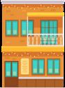 архитектура, городское здание, дом, гостиница, двухэтажный дом, городское строение, улица, двухэтажное здание, постройка, architektur, haus, zweistöckiges haus, stadtgebäude, straße, zweistöckiges gebäude, gebäude, architecture, maison, hôtel, maison à deux étages, bâtiment de la ville, rue, bâtiment de deux étages, bâtiment, arquitectura, casa de dos pisos, edificio de la ciudad, calle, edificio de dos pisos, architettura, albergo, casa a due piani, edificio della città, strada, edificio a due piani, edificio, arquitetura, casa, hotel, casa de dois andares, prédio da cidade, rua, prédio de dois andares, prédio, motel, архітектура, міська будівля, будинок, готель, двоповерховий будинок, міська будова, вулиця, двоповерхова будівля, споруда, мотель