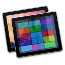 parallels desktop 2, 1024x1024x32