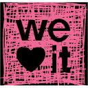 social, media, icons, pen, sketch, icons, set, 512x512, 0009, weheartit