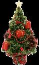 искусственная новогодняя ёлка, новый год, ёлка с подарками, новогодние подарки, бант, шишка, artificial christmas tree, new year, christmas tree with gifts, christmas gifts, pine cone, künstlicher weihnachtsbaum, neues jahr, weihnachtsbaum mit geschenken, weihnachtsgeschenke, ribbon, kiefer kegel, arbre de noël artificiel, nouvelle année, l'arbre de noël avec des cadeaux, des cadeaux de noël, ruban, cône de pin, árbol de navidad artificial, año nuevo, árbol de navidad con regalos, regalos de navidad, cinta, cono de pino, albero di natale artificiale, anno nuovo, albero di natale con i regali, regali di natale, nastro, pigna, árvore de natal artificial, ano novo, árvore de natal com presentes, presentes de natal, fita, pinha